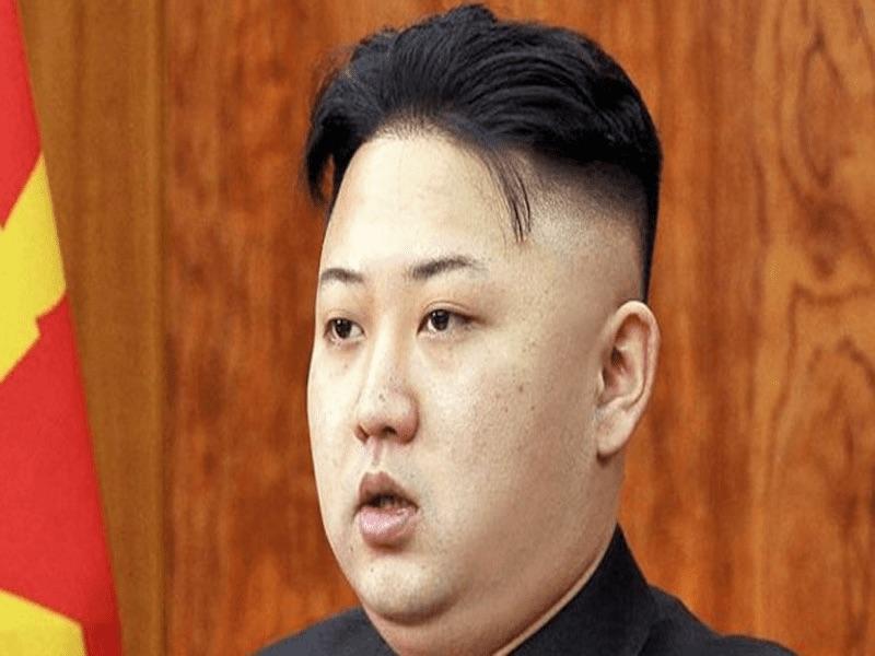 Kim Jong-Un ¿muere? y, claro, llegan los memes