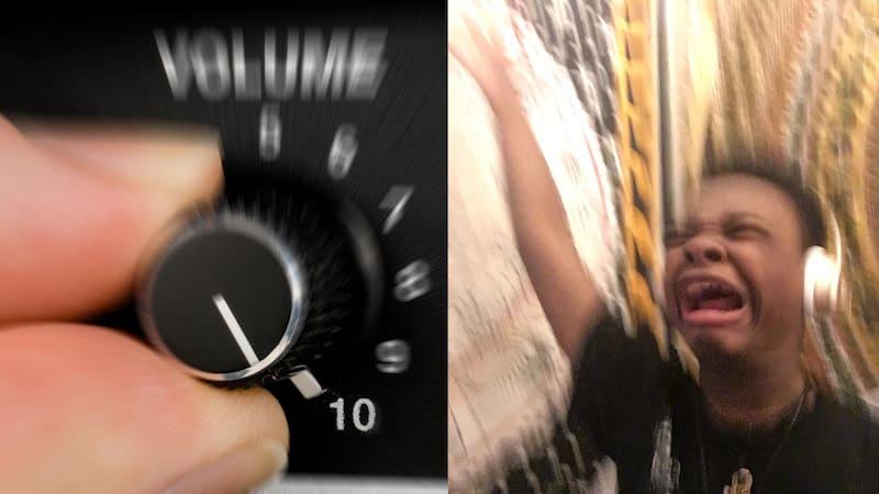 Tu meme me suena: Las canciones que no puedes parar de oír