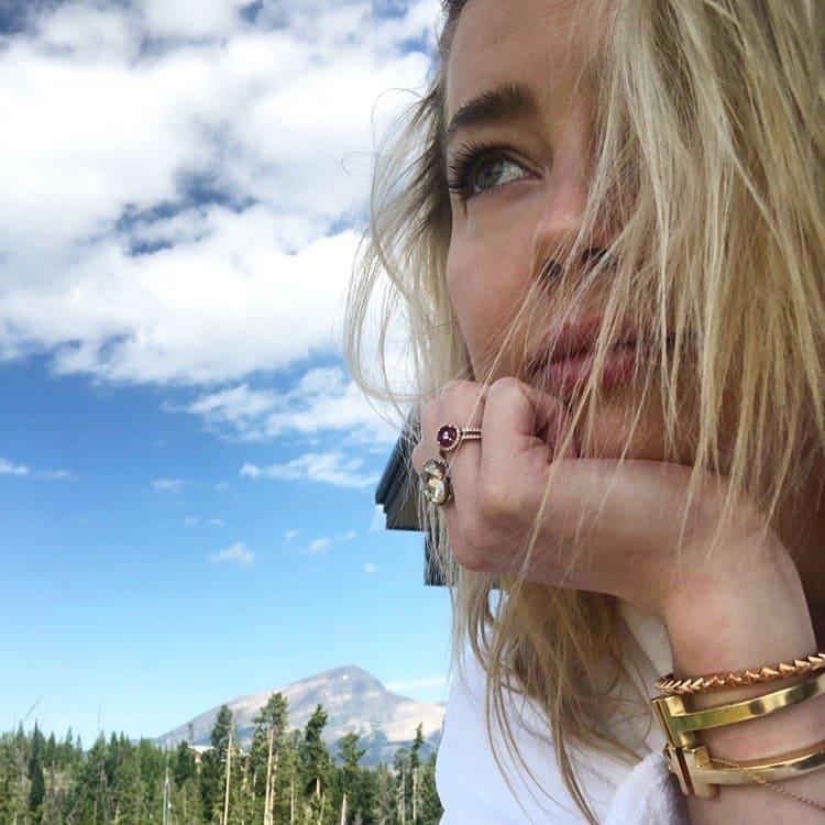 La historia entre Amber Heard, Johnny Depp y Elon Musk que da para película