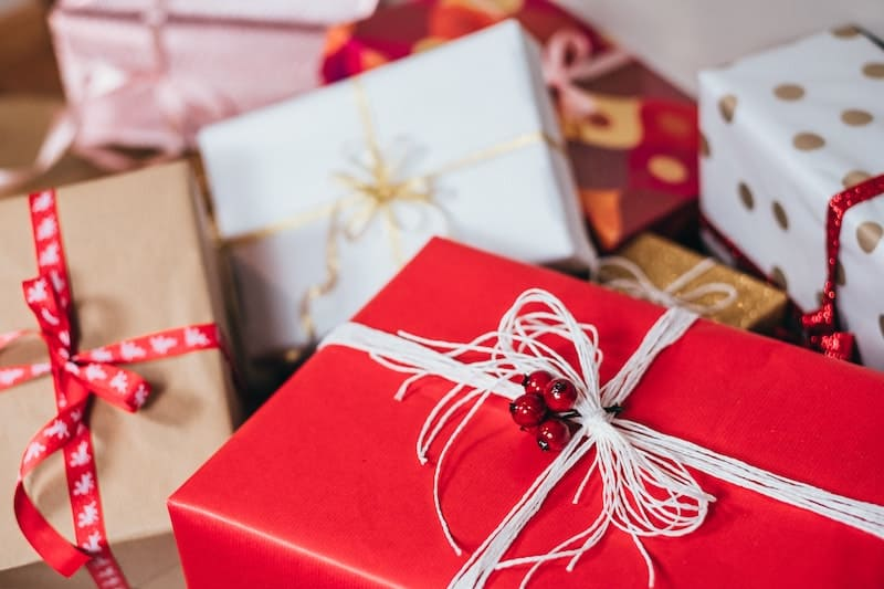 Los 5 regalos de Navidad que SIEMPRE hay que comprar en Black Friday
