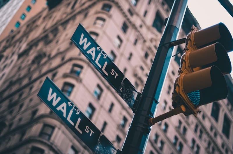 Como unos foreros de Internet quebraron Wall Street
